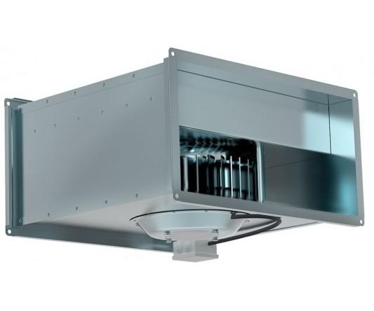 Вентилятор прямоугольный канальный RFD- 600×350-4 MAX