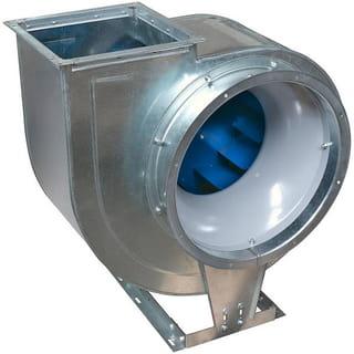 Вентилятор ВР-80-75- 3,15 0,18 кВт*1500 об/мин ПО (Д=0,95Дн)