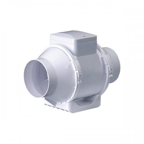 Вентилятор Вентс ТТ 150 (ТТ150)