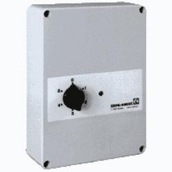 Регулятор мощности однофазный RE-2 G №302047