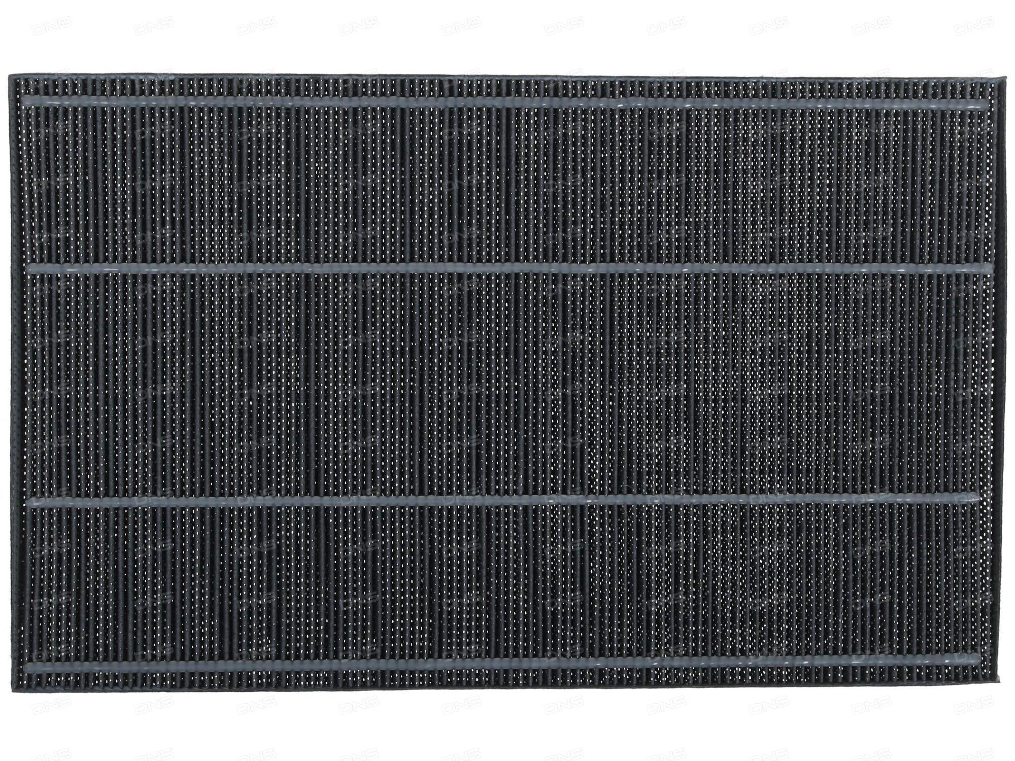 Фильтр дезодорирующий FZ - A61 DFR для Sharp КС- А60/61