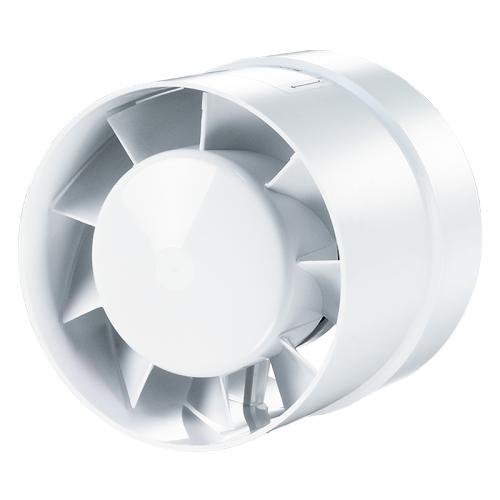 Вентилятор Домовент 100 ВКО (100 VKO)