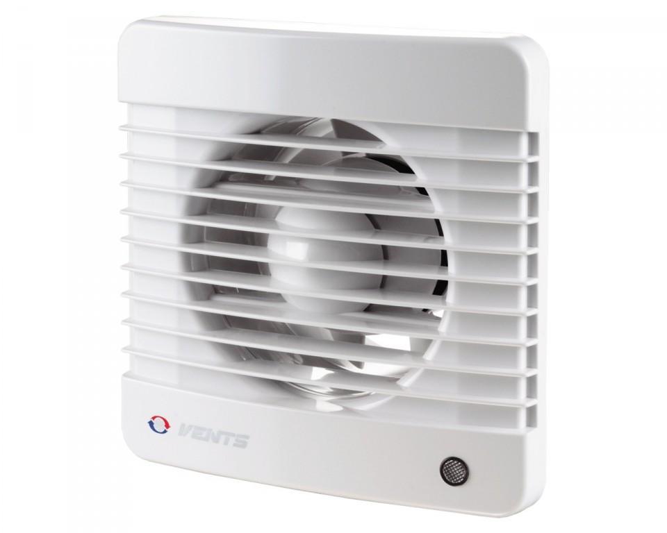 Вентилятор Вентс 150 МВ (150 MV) (207х207)