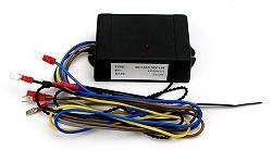 Регулятор давления конденсации SD-1.3U (до 16 кВт)