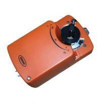 Электропривод  VA05N230 (5 Н/м) без возвр. пружины (М)