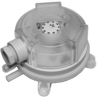 Датчик давления PS-2000 L