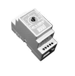 Регулятор скорости SI-RS11(плавный)