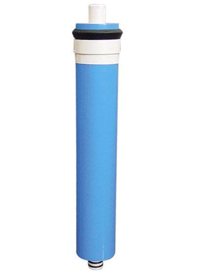 Обратноосмотическая мембрана ИTA-50