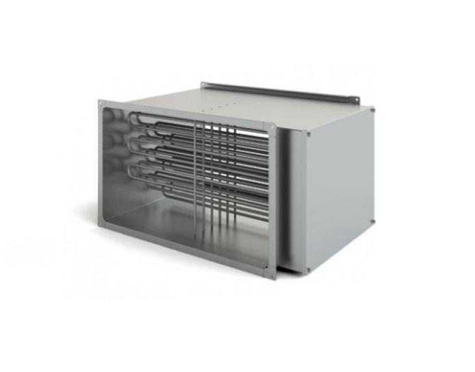 Воздухонагреватель электрический EA 50-25/15