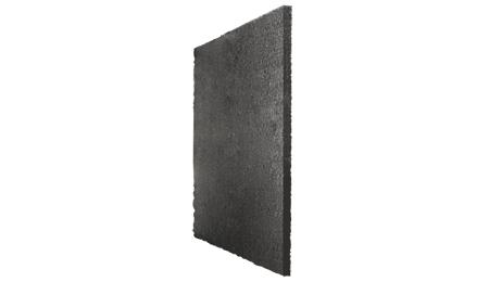 Фильтр для воздухоочистителя Pre Carbon AP-410F5/ F7(2 шт.)