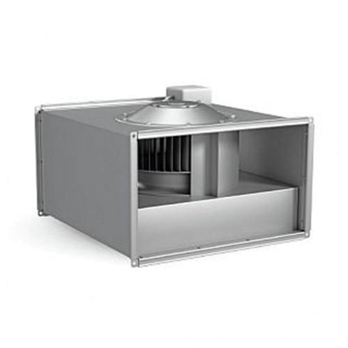 Вентилятор VKP 50x25-4D (380В)