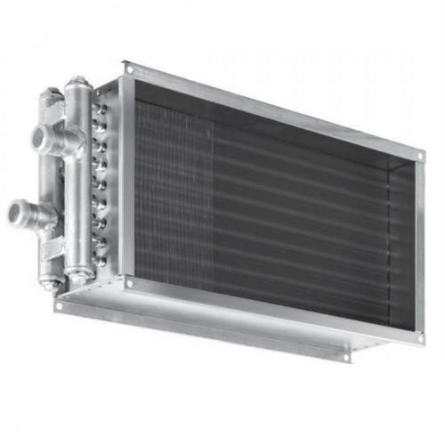 Водяной нагреватель WHR 500х300-2