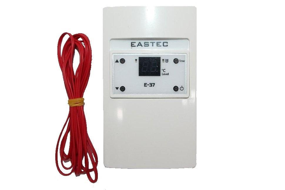 Терморегулятор EASTEC E - 37