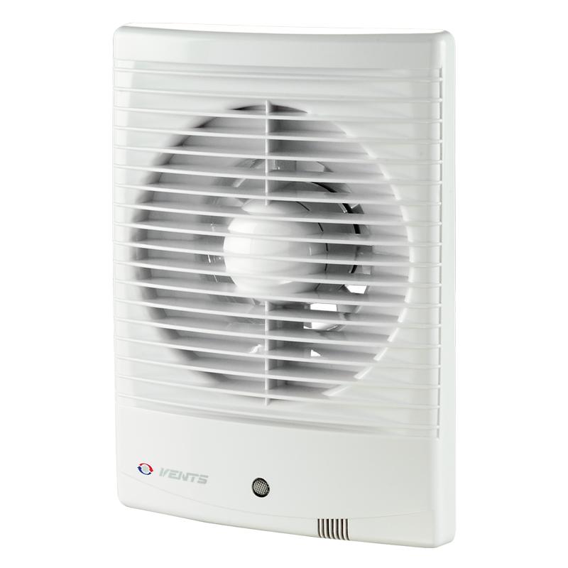 Вентилятор Вентс 100 М3