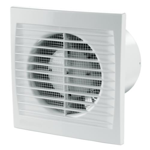 Вентилятор 150 Сириус (250х250)