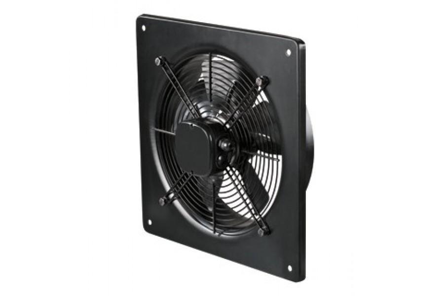 Вентилятор осевой VO 560-4E-03