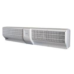 Тепловая завеса General KEH-43 (6 кВт) (СР210Е06K) 380 В