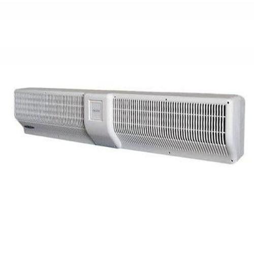 Тепловая завеса General KEH-44 (6 кВт) (CP212E09K) 380 В