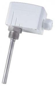 Датчик температуры воды погружной ЕТF01-NTC 10K