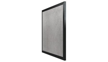 Фильтр для воздухоочистителя TiO2  AP-420F7