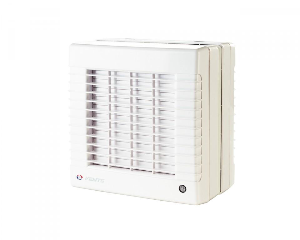 Вентилятор Вентс 150 МАО1 (210х210)