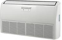 Кондиционер Leberg LS-CF60M напольно-потолочный