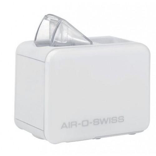 Увлажнитель воздуха  АОS U7146 (белый)