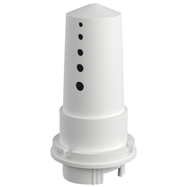 Фильтр-картридж для ультразвукового увлажнителя Ballu FC-770