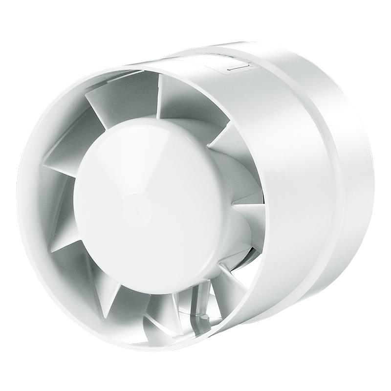 Вентилятор 150 Электра