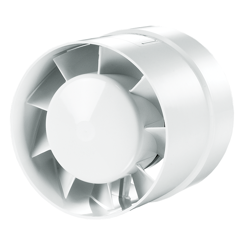 Вентилятор 150 Электра (аналог домовент)