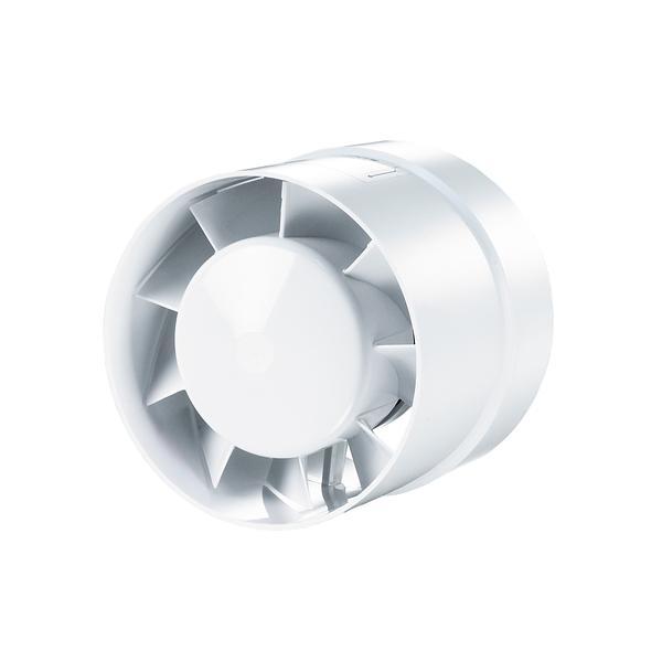 Вентилятор Домовент 150 ВКО (150 VKO)