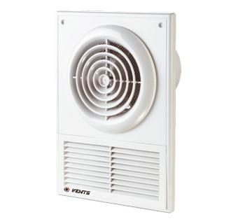 Вентилятор Вентс 100 Ф (100 F) (252х182)