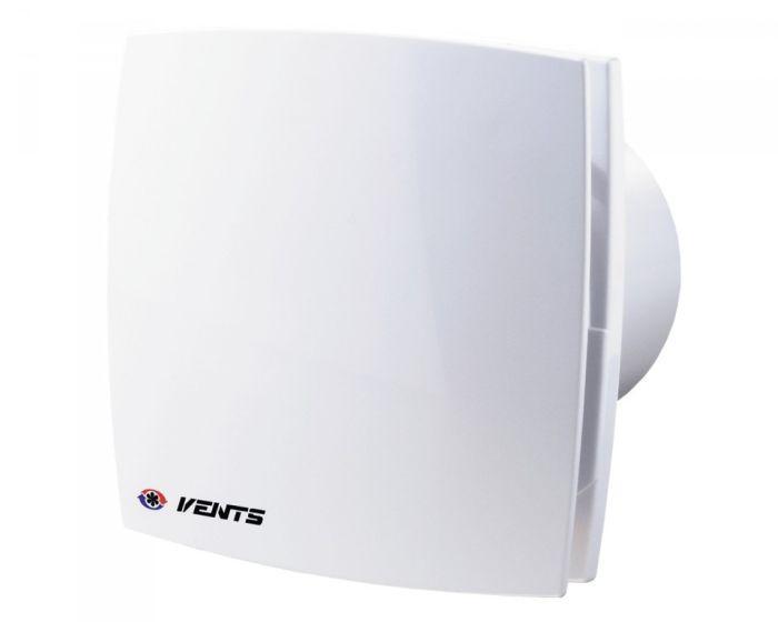 Вентилятор Вентс 125 ЛДВ (125 LDV) (176х176)
