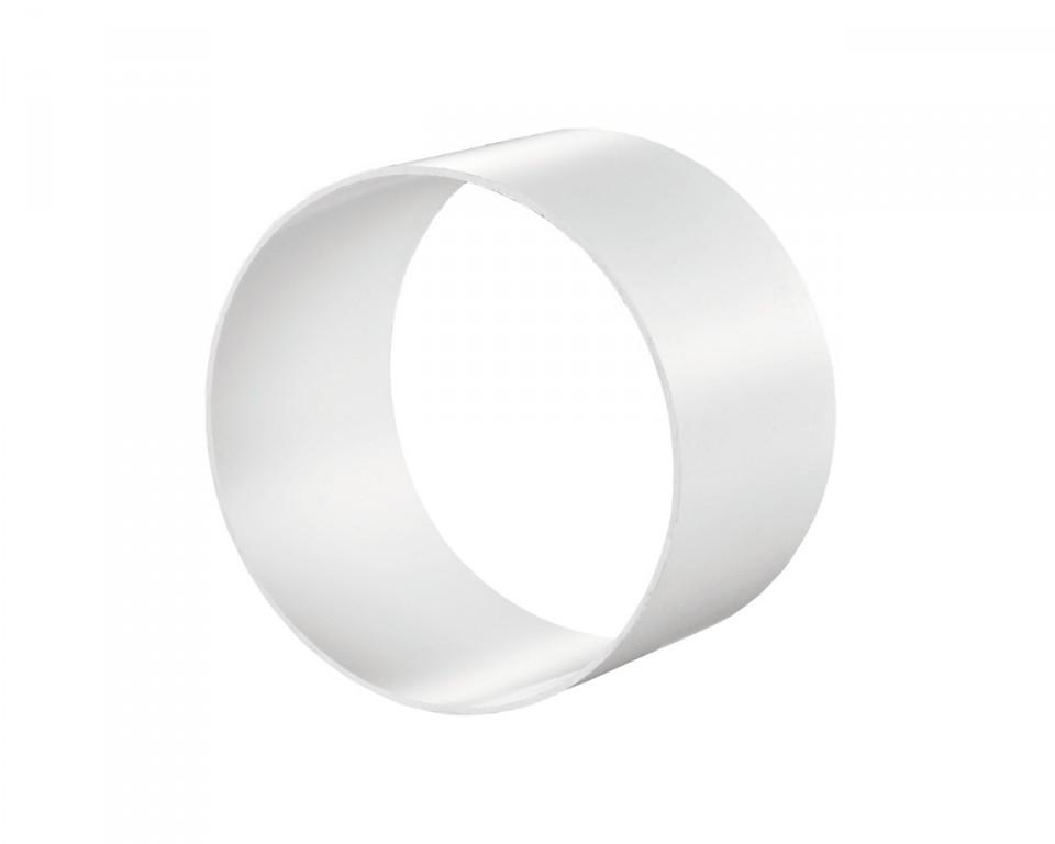 Соединитель круглых гибких каналов 1113 б/я (100 мм)