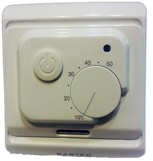 Терморегулятор EASTEC E - 7.36