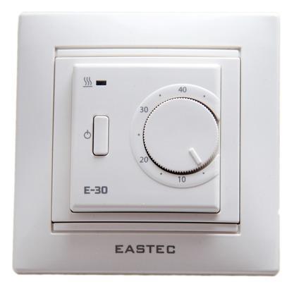 Терморегулятор EASTEC E - 30 (Корея)