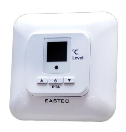 Терморегулятор EASTEC E - 34  (Корея)