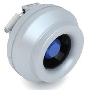 Вентилятор KVR 250/1