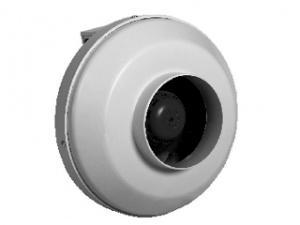 Вентилятор канальный центробежный CFk