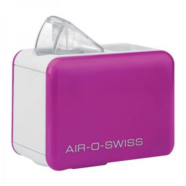 Увлажнитель воздуха  АОS U7146 (фиолетовый)