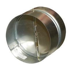 Обратный клапан RSK 160