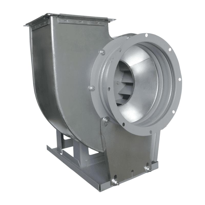 Вентилятор ВР 280-46-5,0 4,0 кВт/1000 об/мин ЛО