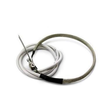 Нагреватель картерный SN-1.411 (хомут 100-130мм)