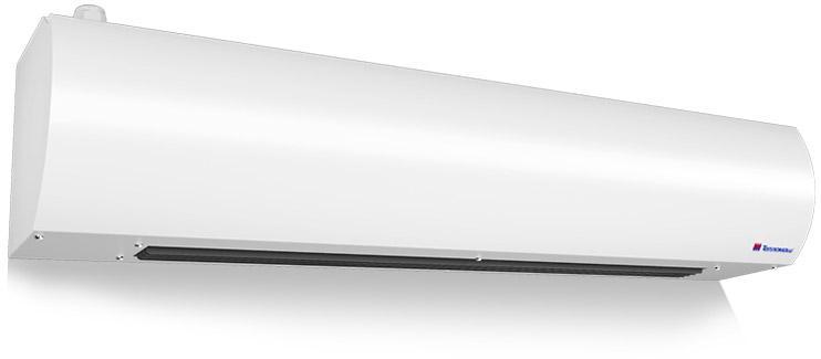 Тепловая завеса Тепломаш КЭВ-6П2212Е