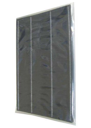 Фильтр угольный  FZ-C70DFE для Sharp KC-840EB/KC-840EW/KC-C70E/KC-A41R