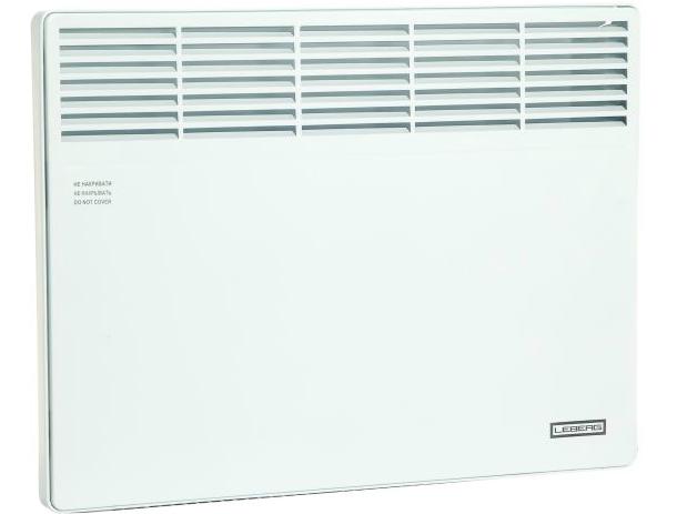 Конвектор Leberg Eco 1000 (ЭВНА-1,0/230С2(си))