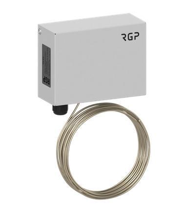 Термостат TS-K4 (4м.)