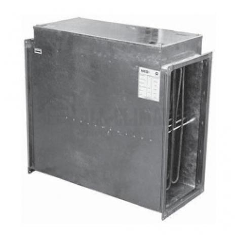 Воздухонагреватель электрический EA 60-35/22.5