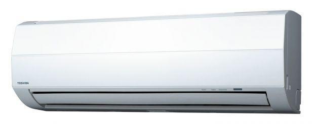 Кондиционер Toshiba RAS-07SKHP-ES