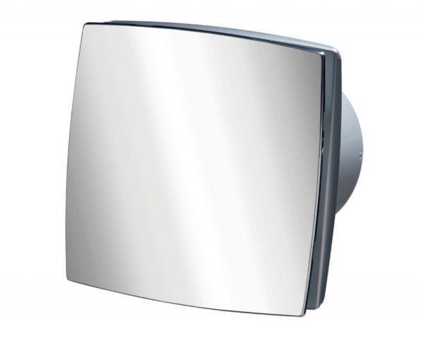 Вентилятор Вентс 100 ЛД (100 LD) (150х150)
